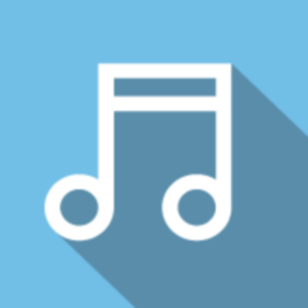 Giants of jazz play Brassens / Georges Brassens, guitare | Brassens, Georges. Auteur. Compositeur