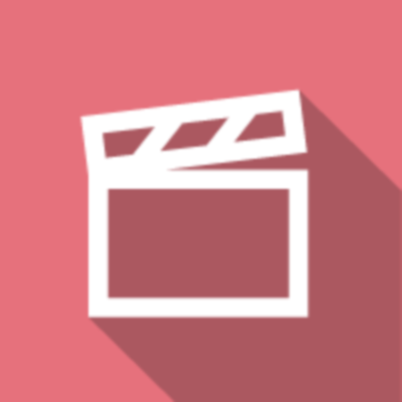 Kaboul kitchen. Saison 1 / une série créée par Jean-Patrick Benes, Allan Mauduit et Marc Victor | Benes, Jean-Patrick. Instigateur