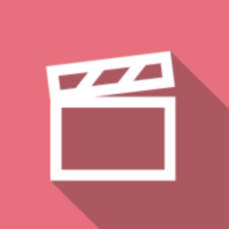 Last action hero / John McTiernan, Réalisateur   McTiernan, John. Metteur en scène ou réalisateur