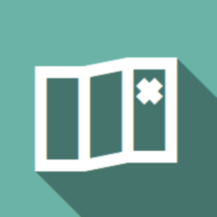 Authon-du-Perche : La Bazoche-Gouet / Institut national de l'information géographique et forestière | Institut national de l'information géographique et forestière. Auteur