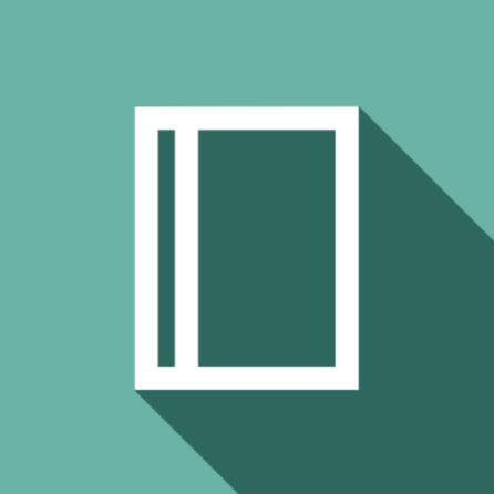 Salade grecque / scénario et dessin Yves Montagne | Montagne, Yves. Auteur. Illustrateur